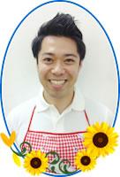 佐藤敏也先生